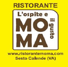 Ristorante Moma