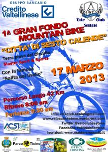 Sesto calende 17-03-2013