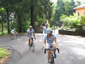 mini italia 2011 piufoto mottarone 054