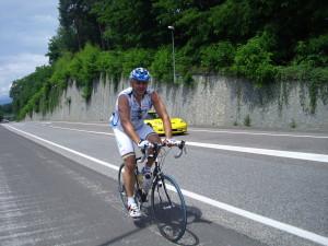 mini italia 2011 piufoto mottarone 083