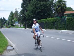 mini italia 2011 piufoto mottarone 088