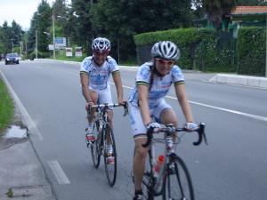 mini italia 2011 piufoto mottarone 089