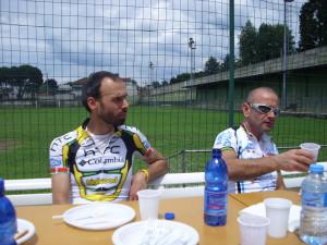 mini italia 2011 piufoto mottarone 090