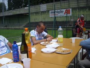 mini italia 2011 piufoto mottarone 093