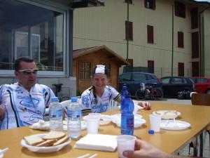 mini italia 2011 piufoto mottarone 096