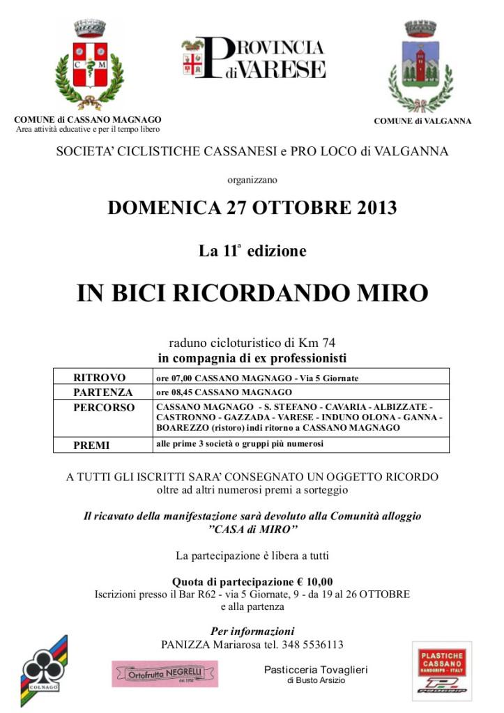 18.10.13-LOCANDINA-CASSANO-MAGNAGO-MIRO-Miro