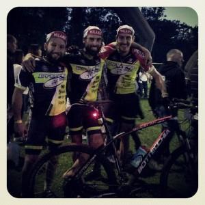 360 minuti del Ticino - 10/05/2014