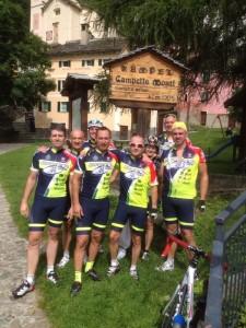 Campello Monti 13/07/2014